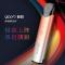 Gippro電子煙新品輕彩購買5盒煙彈(總價400港幣,折合320元人民幣)送新品機器輕彩一台