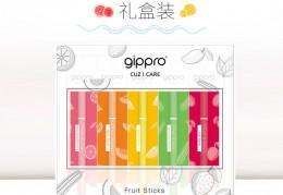 """gippro SW-4F缤纷美容棒,帮你""""偷""""回流逝的岁月"""